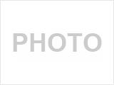Фото  1 Песок в мешках, весовой 117655