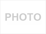 Фото  1 Пенопласт М-25 (1*1) толщина 2, 3, 4, 5 117631